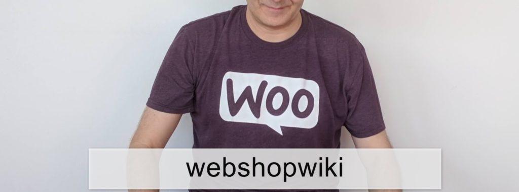webshopwiki